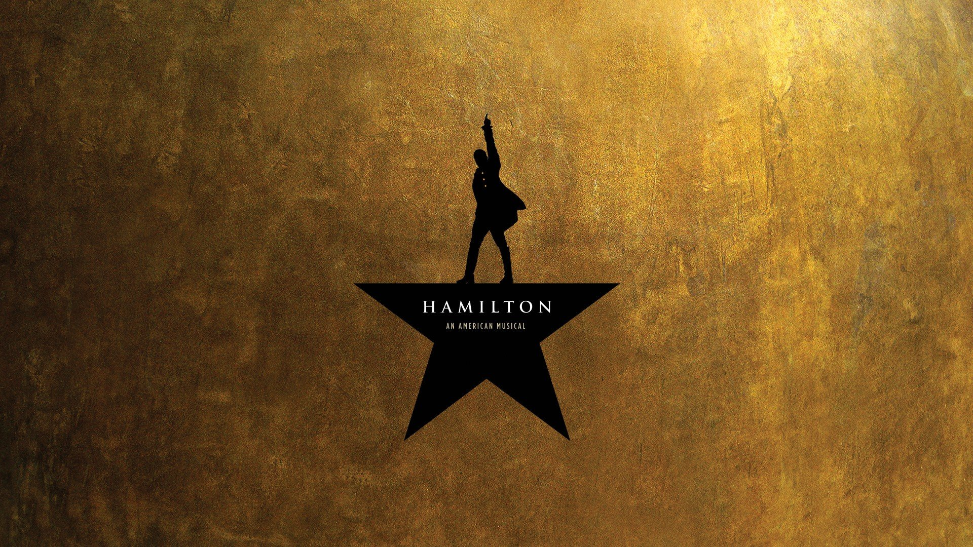 Cute Chromebook Wallpapers Hamilton An American Musical Broadway History Music