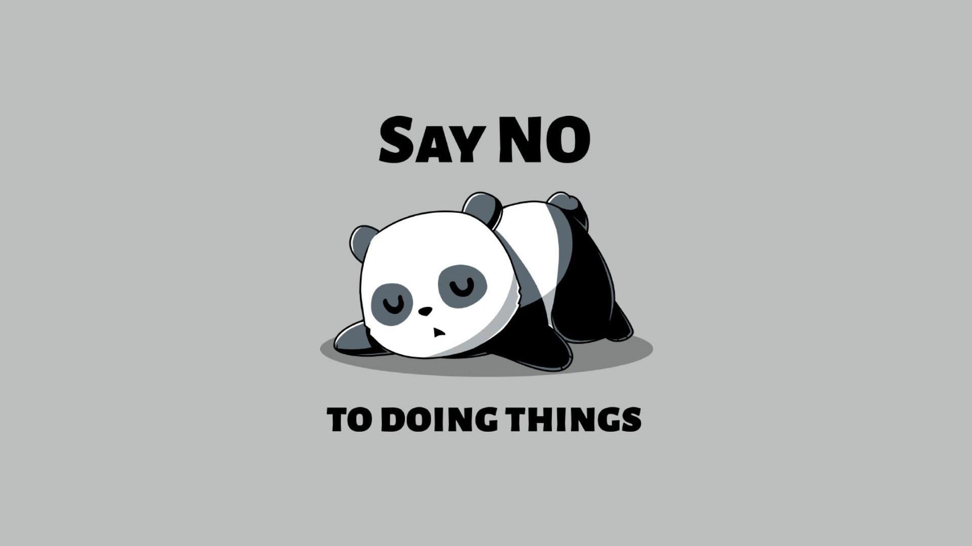 Cute Turtle Drawing Wallpaper Simple Simple Background Humor Panda Teeturtle
