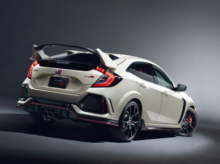 Modified honda civic specification details 1992 honda civic si vehicle year: Honda Civic Type R Car Wallpapers Hd Desktop And Mobile Backgrounds