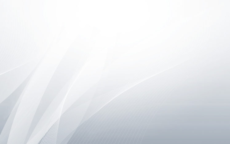 Abstract Minimalistic White Wallpapers Hd Desktop And Mobile Backgrounds