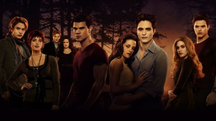 twilight laptop desktop hd wallpapers vampire werewolf fantasy series romance drama mobile android backgrounds 1080 1920 movie resolution sign thewallpaper