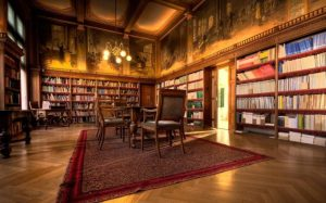 library bookshelf books interior brown indoors rugs desktop chairs wallpapers backgrounds screen resolution mixed mobile