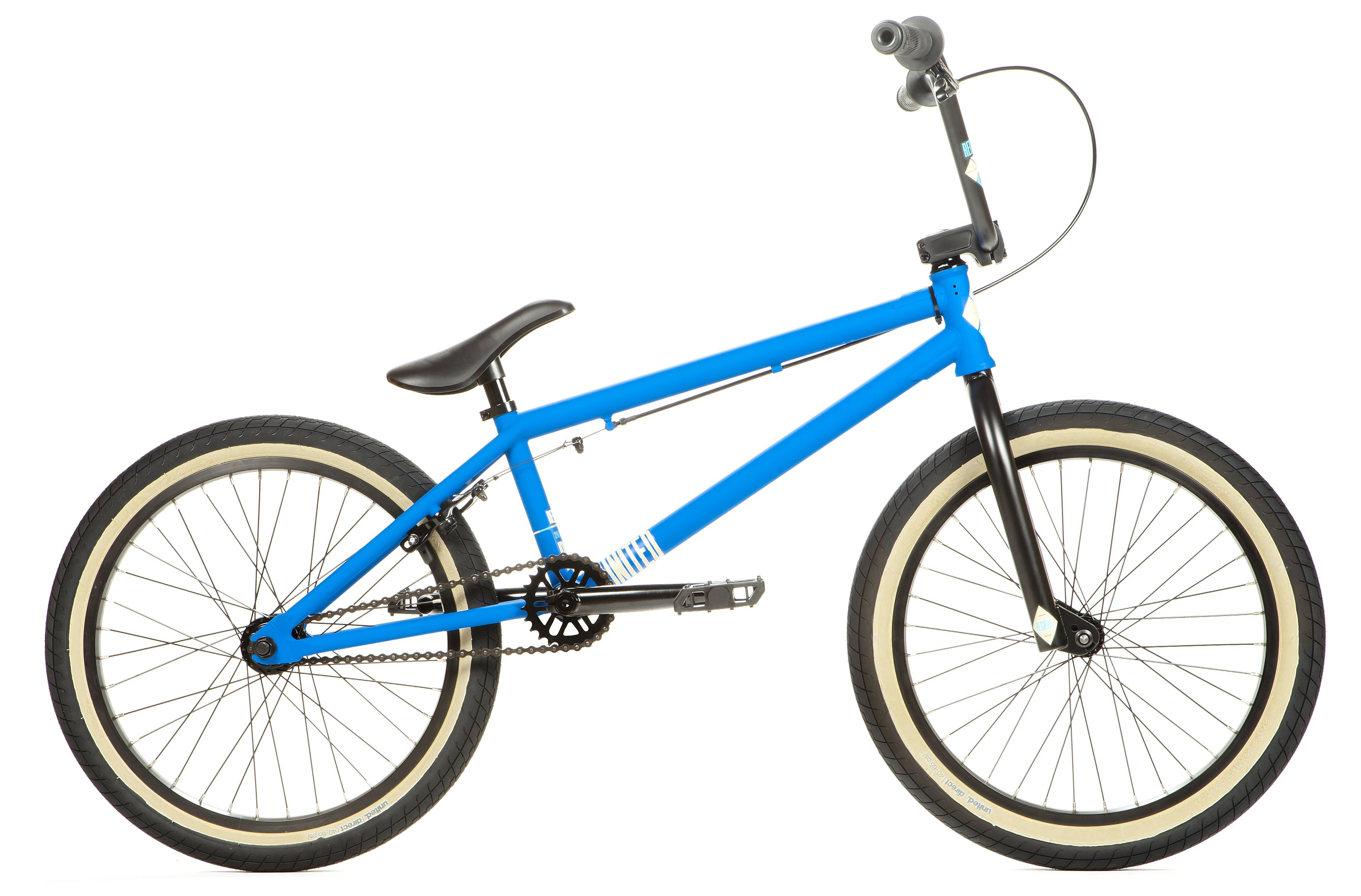 united, Bmx, Bike, Bicycle Wallpapers HD / Desktop and ...