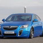 2012 Mr Car Design Opel Insignia Opc Tuning Wallpapers Hd Desktop And Mobile Backgrounds