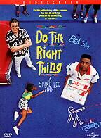 do-the-right-thing3