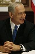 Smiling Bibi cropped
