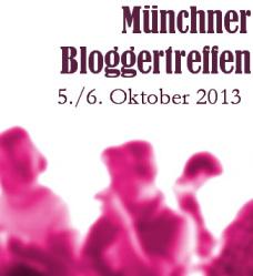 Münchner Bloggertreffen