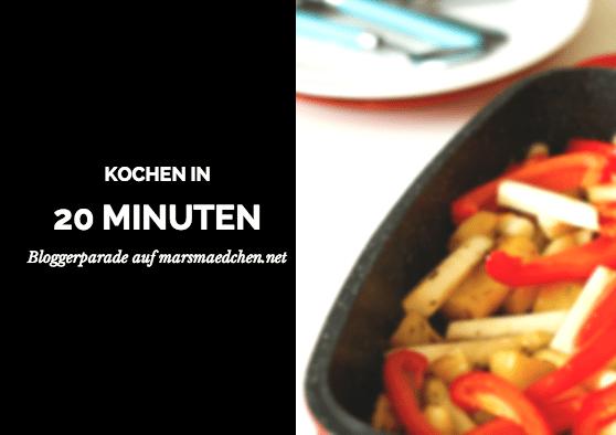 Kochen-20-Minuten