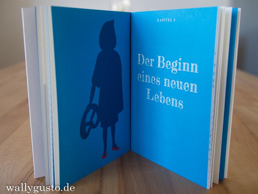Buch Münchner Glückskindl