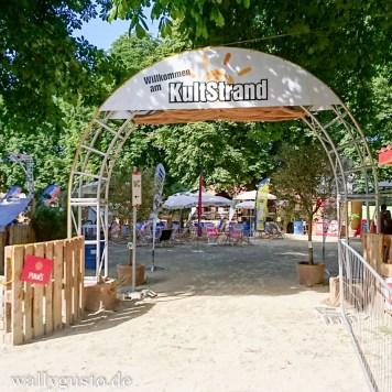 Augsburg Kultstrand (2)