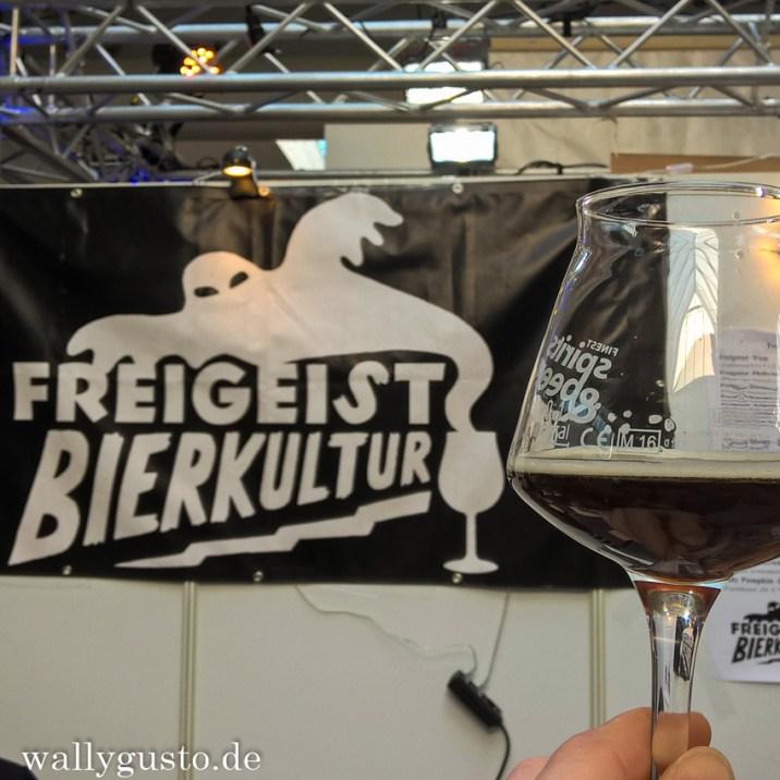 BKL16_Freigeist