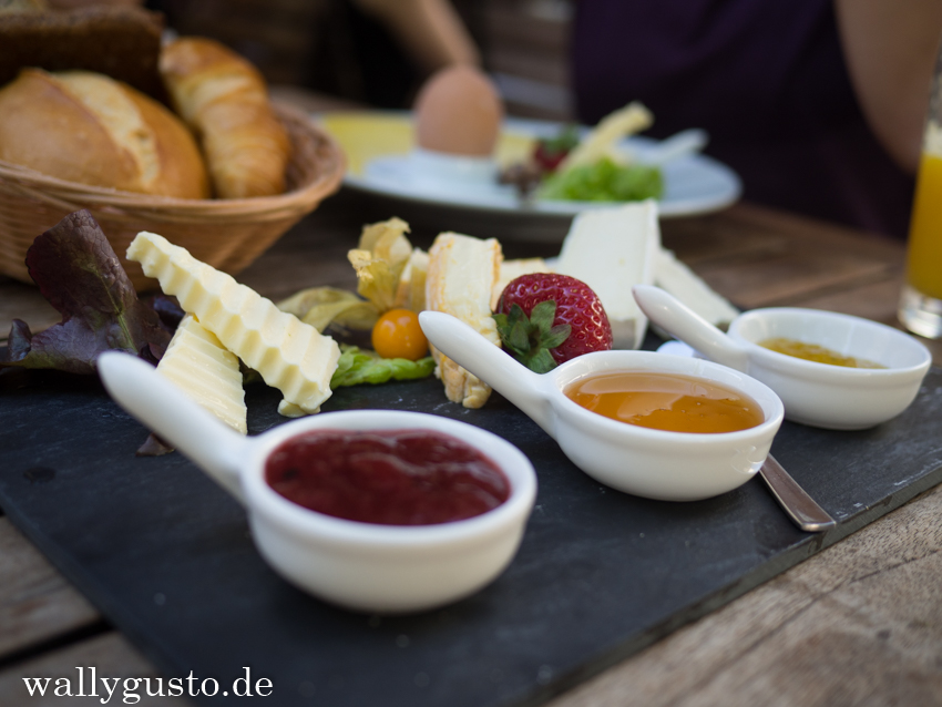 Köln – Ein Wochenende in Deutschlands jeckster Stadt | Café Feynsinn