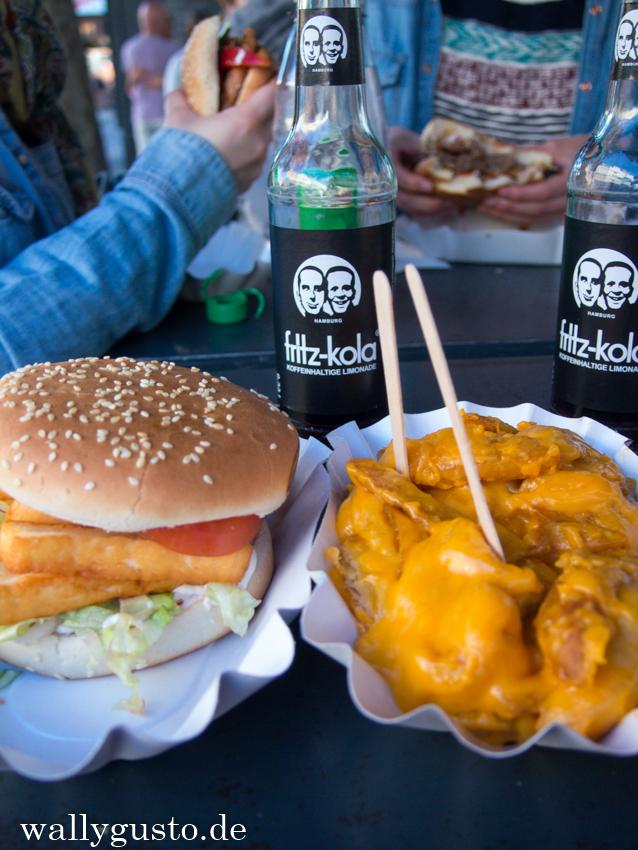 Burgermeister Leipzig
