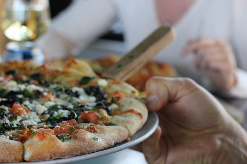 Best Pizza in Town - meine persönliche TOP 10