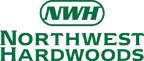144_northwest-hardwoods-logo
