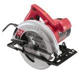 Skil 5480-01 13 Amp 7-1/4-Inch Circular Saw Kit