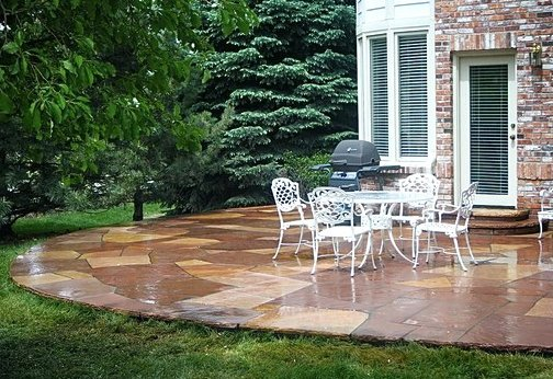 How-to-Get-the-Best-Flagstone-Patio_01