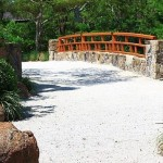 Tips On Using Landscaping Rock In Your Outdoor Designs