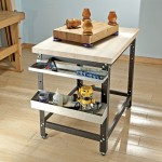 Shop-Stand-Multiple-Tool-Table-150x150
