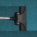 7 Questions to Ask Before Hiring a Carpet Cleaner in Dallas, TX