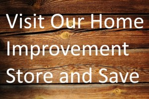 Wallys Workshop Home Improvement Store
