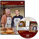 woodturning-dvd