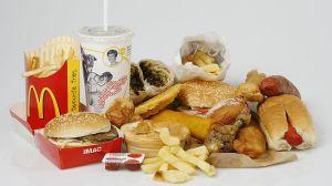 922820-junk-food