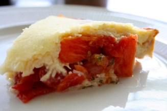 TomatoPie_001
