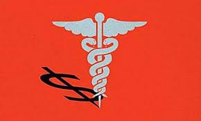 Medical $