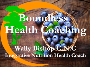 bhc-logo-blueberries