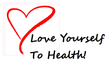 love-yourself-to-health-black-font-png