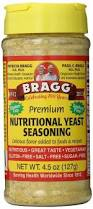 nutritional-yeast-braggs