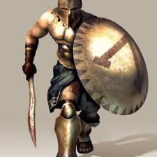 guerreiro