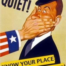 quieto - calado