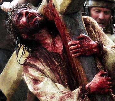 Resultado de imagem para jesus amou até o fim