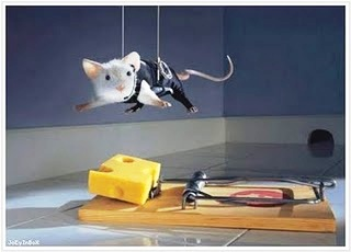 mouse-mission-impossible