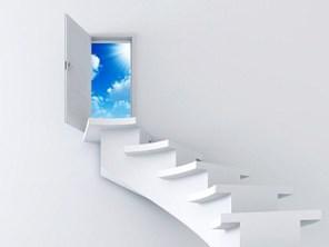 sonhos-aprendizado-escada