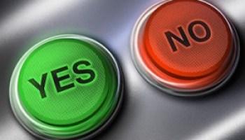 Resultado de imagem para imagens de fazendo escolhas