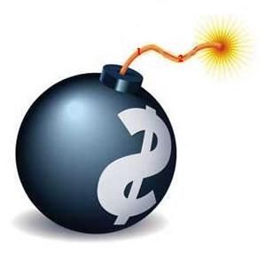 debt-bomb