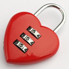 secrets-heart