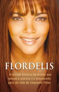 flordelis