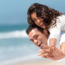 happy-marriage-couple