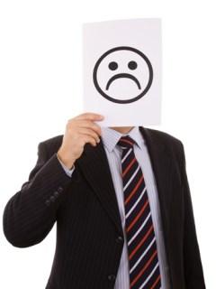 sad-worker