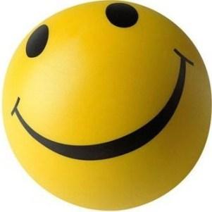 happy-life-feelings