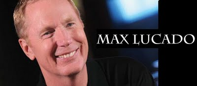 max-lucado-books