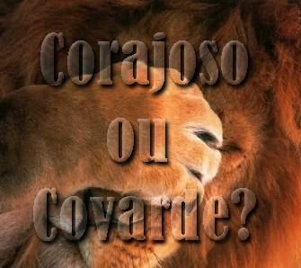 courageus