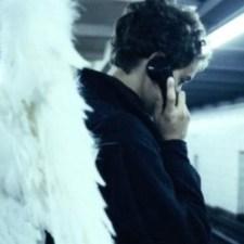 conversa-com-anjo