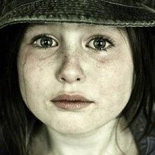 pain-tears