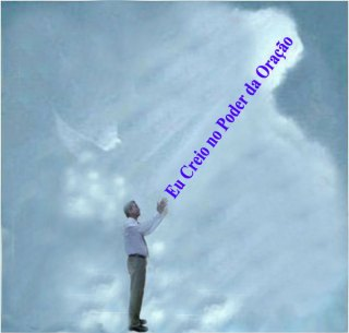 man-prayer