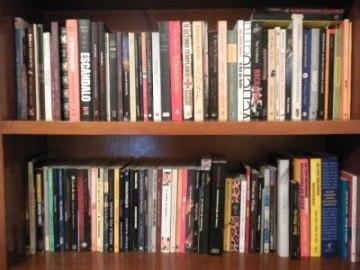 pilha-livros-estudo